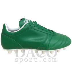 Danese Scarpe Calcio CLASSIC 5000 B Uomo Verde