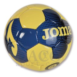 Joma Pallone Calcetto ACADEMY SALA 62 num. 4 RC