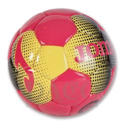 Joma Pallone Calcetto ACADEMY SALA 64 num. 4 RC