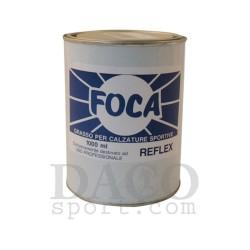 Reflex Grasso Foca Naturale 1000 ml