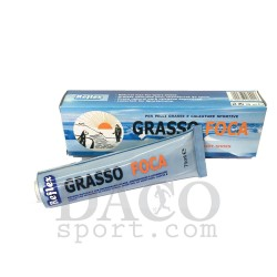 Reflex Grasso Foca Naturale 75 ml Tubetto