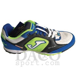 Joma Scarpe Calcetto TOP FLEX 705 Outdoor Navy/Royal