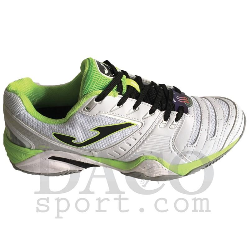 scarpe all court uomo asics