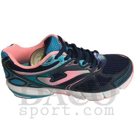 Vitaly Donna Joma Scarpe Scarpe Running Joma Donna Running Joma Scarpe Running Vitaly 4RAq5jS3Lc