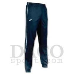 Joma Pantalone CAMPUS II Uomo Blu