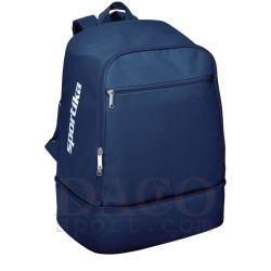 Sportika Zaino SPARK Blu