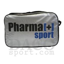 Pharmapiù Borsa Tracolla[+] SPORT Completa
