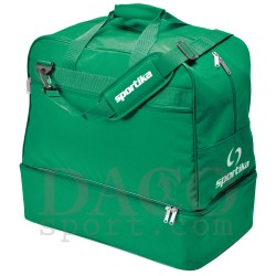 Sportika Borsa PREMIER Verde
