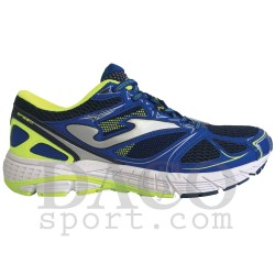 Joma Scarpe Running SPEED 704 Uomo Royal