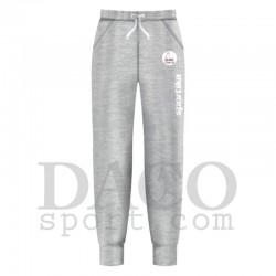 Sportika Pantalone HUDSON