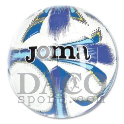 Joma Pallone Calcio DALI N.5 Bianco/Blu