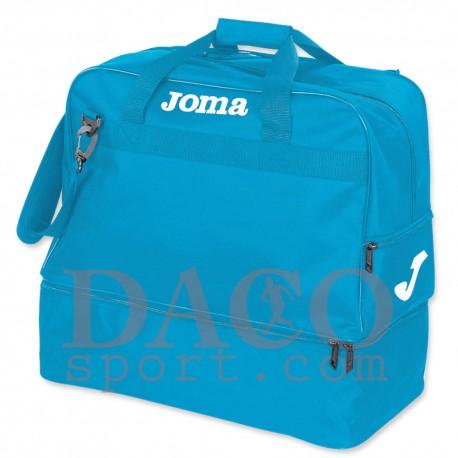 Joma Borsone TRAINING III Extra Large 400008