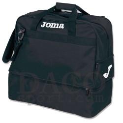 Joma Borsone TRAINING III Extra Large 400008 nero