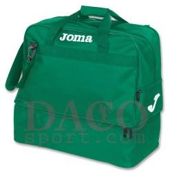 Joma Borsone TRAINING III Extra Large 400008 Verde