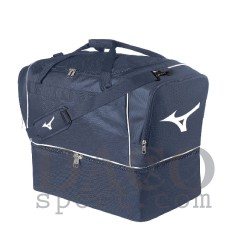 Mizuno Borsa FOOTBALL Large Blu