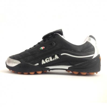 e8603b8b232b6 Acquista 2 OFF QUALSIASI migliori scarpe calcetto outdoor CASE E ...