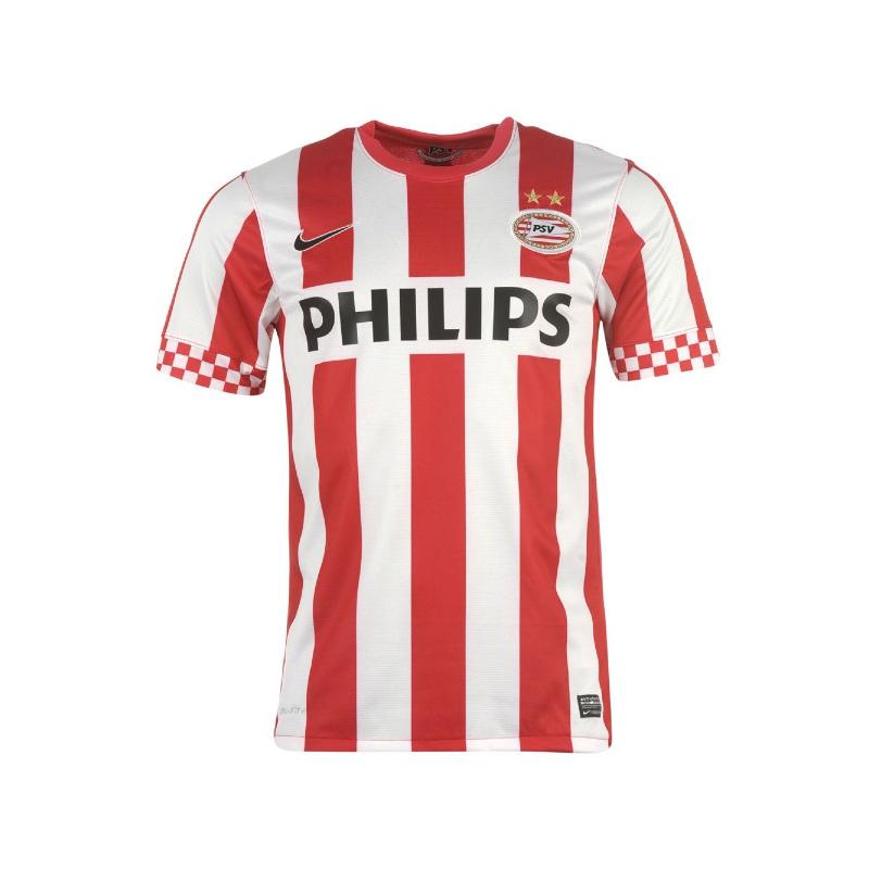 Maglia Home PSV sconto