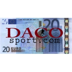 Buono Regalo da 20.00 €
