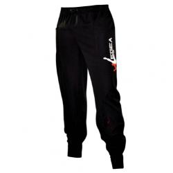 Legea P220 Pantalone AFRICA Uomo/Donna