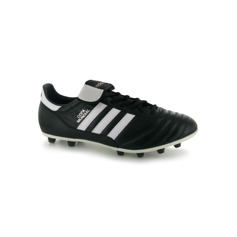 scarpe adidas classiche