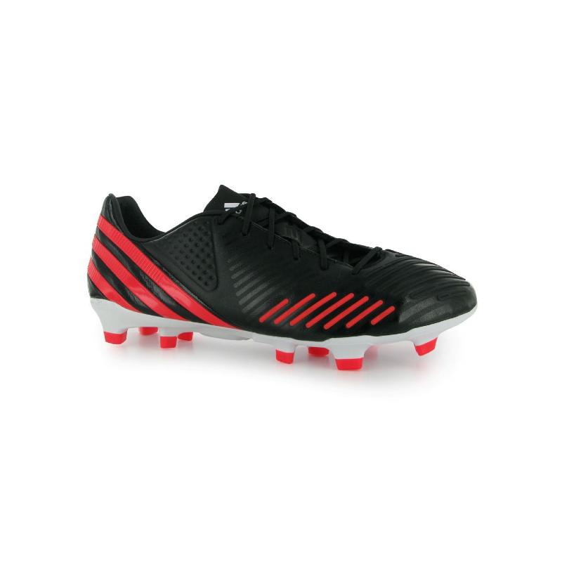 scarpe calcio uomo adidas
