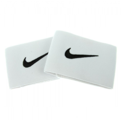 Nike Reggiparastinco Guard Stay bianco/nero