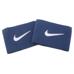 Nike Reggiparastinco Guard Stay blu navy/bianco