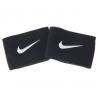 Nike Reggiparastinco Guard Stay nero/bianco
