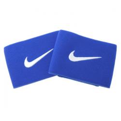 Nike Reggiparastinco Guard Stay azzurro royal/bianco