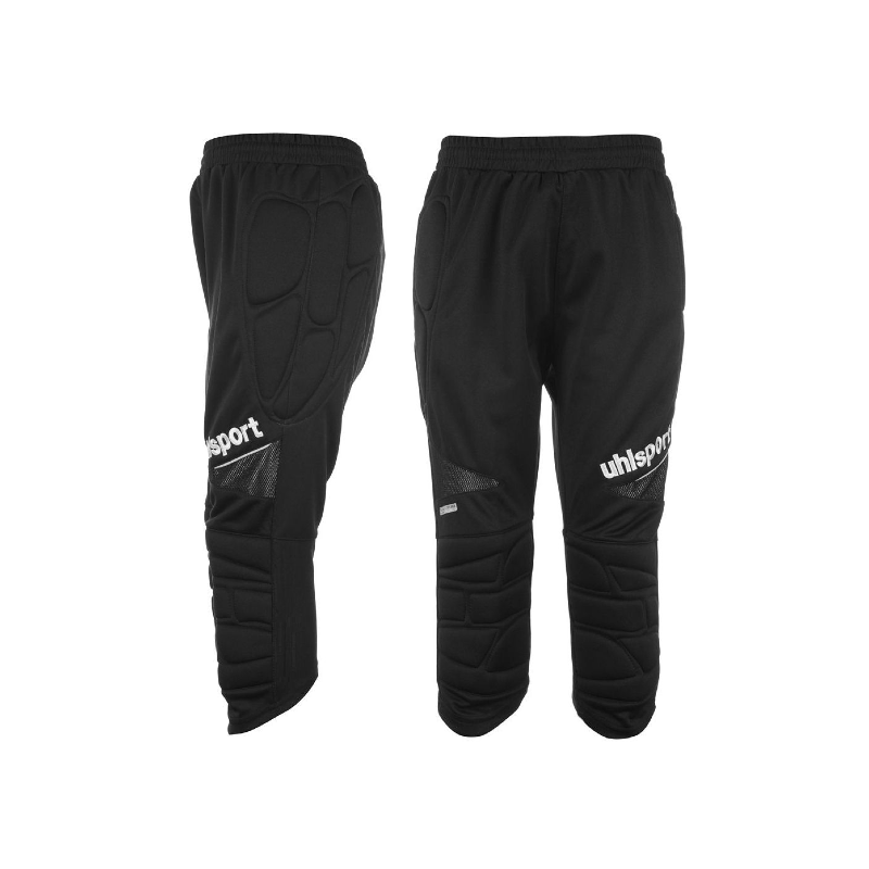 pantaloni portiere uomo nike