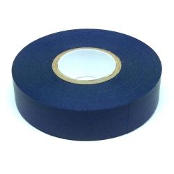 Dacosport Nastro Reggi Parastinco cm 2 x 33 mt Blu