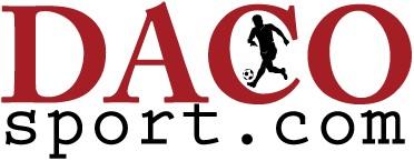 dacosport.com