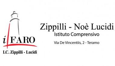 Zippilli - Noè Lucidi